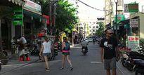Huế: Cấm xe 3 tuyến đường để tổ chức phố đi bộ vào cuối tuần