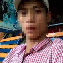 Vụ nữ sinh bị bạn trai lớn tuổi bắn chết: Nghi can có hai tiền án, rất hung hăng
