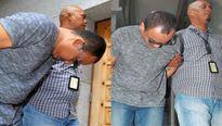 Người cha vô nhân tính đối mặt mức án 12.000 năm tù vì hại đời con gái