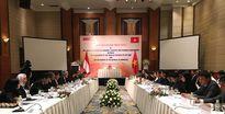 Việt Nam –Indonesia tăng cường hợp tác song phương