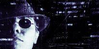 Công cụ do CIA tài trợ dự đoán tội phạm trước khi xảy ra