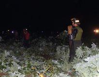 Tin mới vụ bắn chết nữ sinh rồi tự sát ở Đồng Nai
