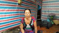Cô dâu Việt 18 tuổi tố bị chồng Trung Quốc bạo dâm