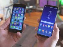 Vì sao điện thoại Android lại sạc nhanh hơn nhiều so với iPhone của Apple?