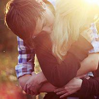 Vì sao nhiều người 'yêu nhau lắm, cắn nhau đau'?