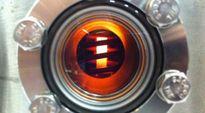 NASA định dùng tên lửa đẩy hạt nhân đưa người lên sao Hỏa