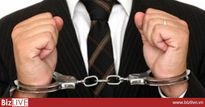 Tài chính tuần qua: Hàng loạt sếp ngân hàng bị khởi tố trong vụ án Phạm Công Danh, Trầm Bê