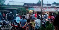 Vụ nữ sinh Đồng Nai bị bắn chết: Giám định khẩu súng