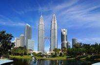 Những tòa nhà chọc trời mang tính biểu tượng
