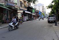 Huế mở thêm phố đi bộ thứ 2 tại khu 'phố Tây'
