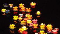 Nhiều hoạt động hấp dẫn tại Ngày hội du lịch – Đêm hoa đăng Ninh Kiều
