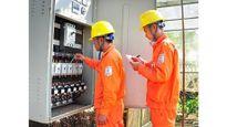 Bảo đảm an toàn điện trong mùa mưa lũ