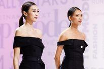 Khán giả tranh cãi khi Kikki Lê bị loại trước Nguyễn Hợp