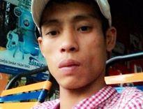 Khởi tố vụ án nữ sinh lớp 11 bị bắn chết ở Đồng Nai