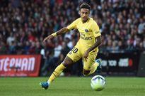 10 thống kê đáng xem nhất ngày 14/08: Sân khấu của Neymar