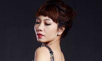 Diva Hà Trần làm đêm nhạc mừng sinh nhật cùng fan