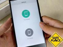 Xiaomi phản hồi về cáo buộc Mi-Mover không an toàn