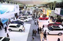 Thị trường ô tô Việt: Chưa đến tháng Ngâu đã 'rầu'