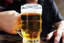 Ông lão 70 bị người tình hạ độc bằng bia pha thuốc trừ sâu