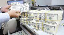 Ủy ban giám sát tài chính vạch rõ điểm nghẽn trong thu chi ngân sách