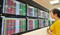 Thị trường chứng khoán mất 2 tỷ USD vì tin đồn: Minh bạch để tăng niềm tin