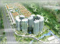 Hà Nội: Điều chỉnh quy hoạch chi tiết Khu đô thị An Khánh - An Thượng