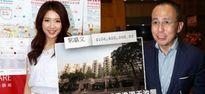 Tỷ phú Hong Kong chi bộn tiền mừng sinh nhật Á hậu 9X