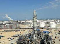Hải quan Quảng Ninh lo giảm ngân sách thu từ xăng dầu nhập khẩu