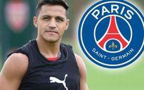 Chuyển nhượng 14/8: Sanchez nối gót Neymar sang PSG vì 'lương khủng'
