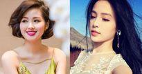 Những hot girl Việt 'một bước lên tiên' nhờ lấy chồng đại gia
