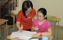 Khởi nghiệp từ niềm đam mê nghề giáo
