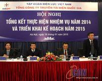 Sai sót tại Dự án đường dây 500kv Vĩnh Tân - Sông Mây: EVN cần xử lý nghiêm các vi phạm