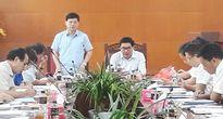Thực hiện Chương trình 04-Ctr/TU tại Mê Linh: Chú trọng triển khai hai bộ Quy tắc ứng xử