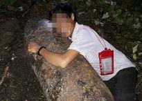 Tính hiếu kỳ của người Việt nhiều khi quá mức nguy hiểm