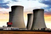Năng lượng hạt nhân có vai trò như thế nào trong kết cấu kinh tế Nhật Bản