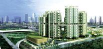 Điều chỉnh tổng thể quy hoạch Khu đô thị An Khánh - An Thượng