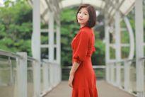 Nhạc sĩ Đinh Phương Anh sáng tác cho thiếu nhi bằng tâm hồn thơ trẻ