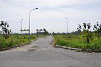 Hà Nội: Điều chỉnh quy hoạch chi tiết Khu đô thị An khánh – An Thượng