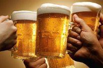 Cụ ông 70 tuổi chết tức tưởi sau khi uống cốc bia từ người tình