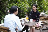 Hotgirl MiLan 'tơi tả' vì bị Quang Tuấn bạo hành