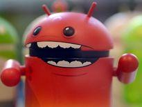 Hơn 4.000 ứng dụng Android có thể nghe lén người dùng