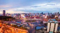 Việt Nam-ví dụ điển hình trong câu chuyện phát triển ở châu Á