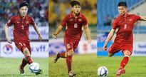 Đội hình dự kiến giúp U22 Việt Nam thắng đậm U22 Timor Leste