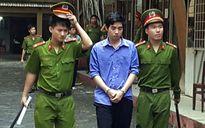 Lĩnh án chung thân vì giết người tình quốc tịch Úc