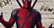 'Deadpool 2' ngừng quay vô thời hạn vì diễn viên tử nạn