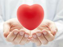 Các nhà khoa học có cách sữa chữa trái tim tổn thương