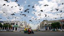 Các thành phố Ấn Độ được dự đoán có tốc độ tăng trưởng nhanh nhất châu Á