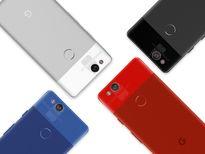 Google Pixel 2 chắc chắn trang bị Snapdragon 835