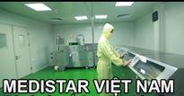 Sai phạm VSATTP chức năng của Medistar Việt Nam: Lập lờ tiêu chuẩn GMP
