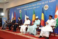 LHQ cảnh báo về những thách thức đối với khu vực Sahel